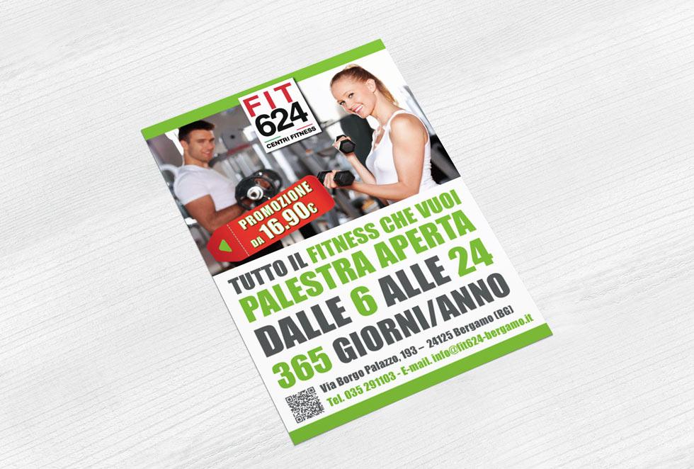 BROCHURE-DESIGN-Fit624-Flyer-Promo-Settembre_mock-up-2