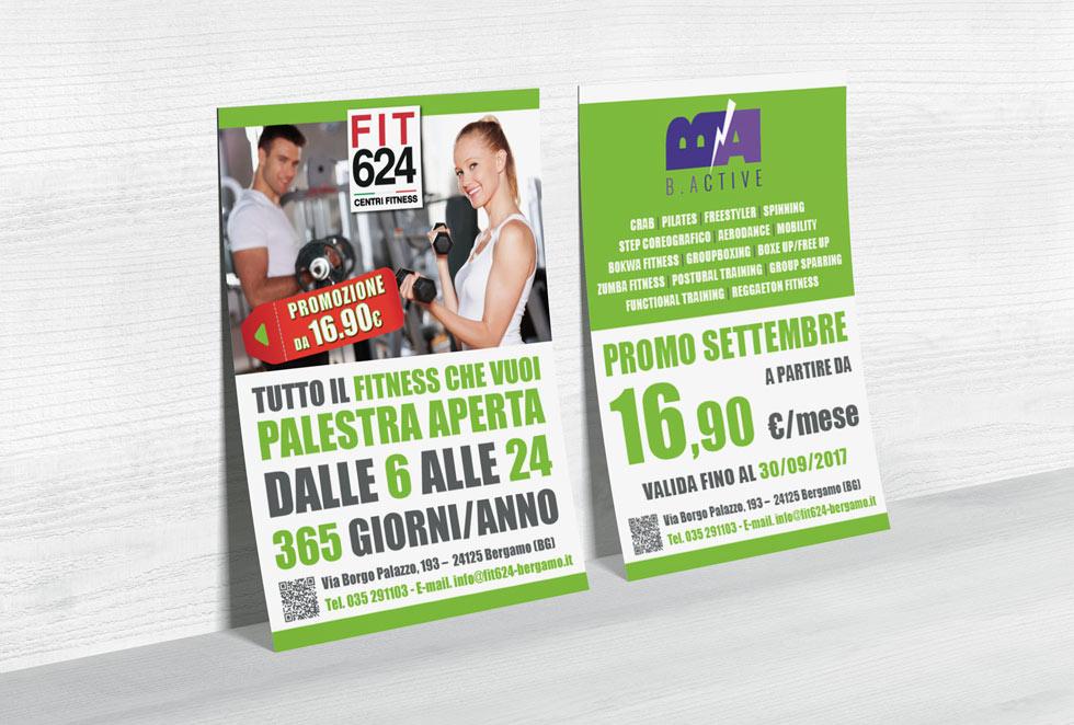 BROCHURE-DESIGN-Fit624-Flyer-Promo-Settembre_mock-up-3