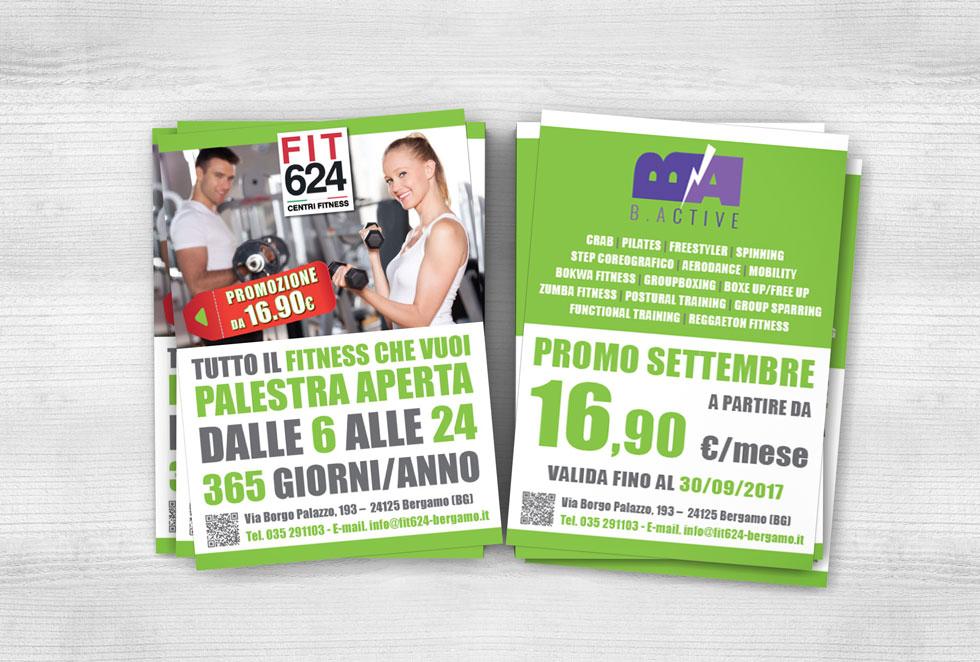 BROCHURE-DESIGN-Fit624-Flyer-Promo-Settembre_mock-up-5