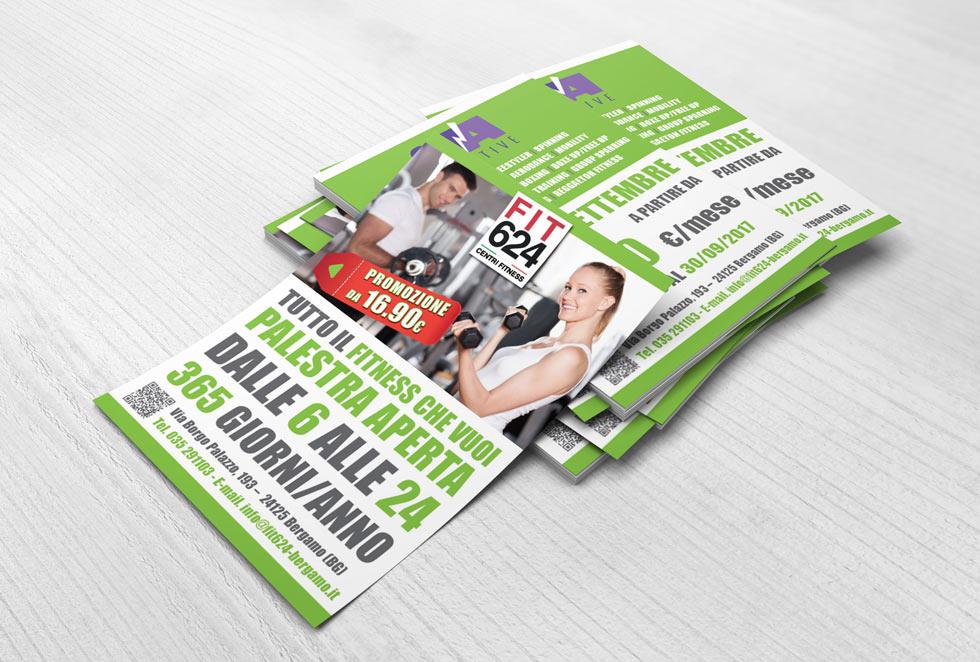 BROCHURE-DESIGN-Fit624-Flyer-Promo-Settembre_mock-up-6