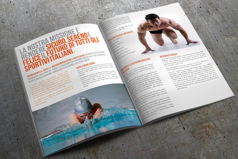 Brochure-Design-mock-up-Futuro-Sicuro-per-lo-Sportivo-01