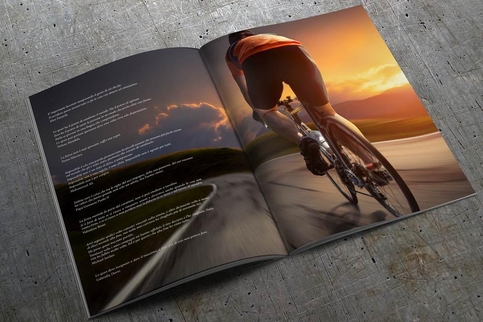 Brochure-Design-mock-up-Futuro-Sicuro-per-lo-Sportivo-02
