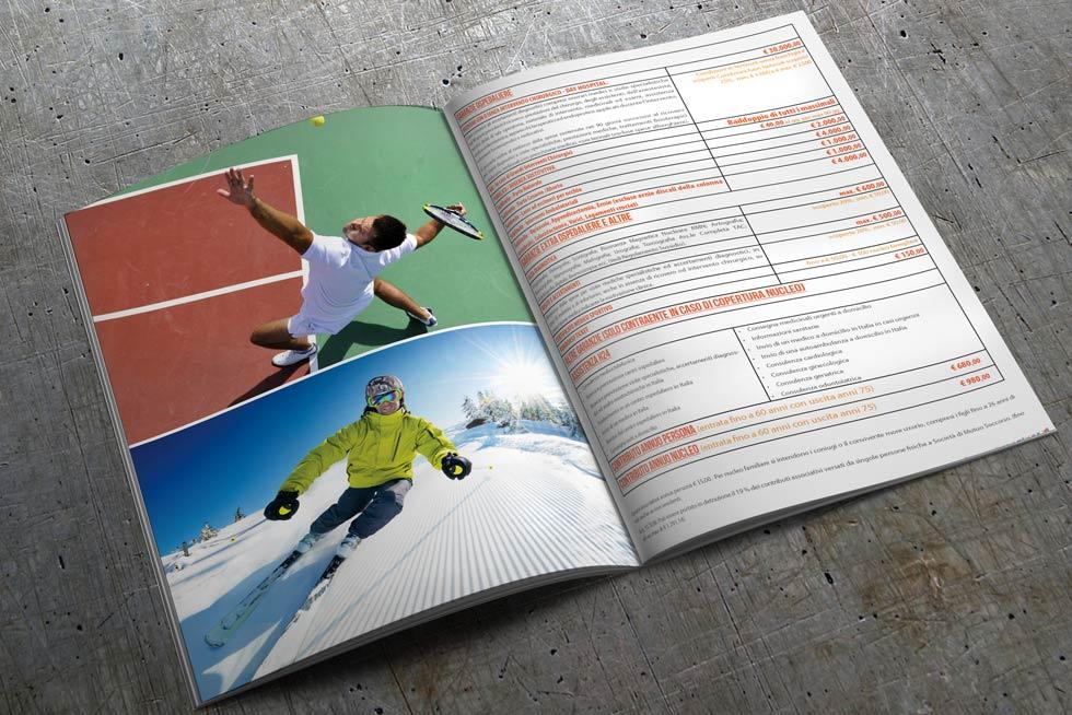 Brochure-Design-mock-up-Futuro-Sicuro-per-lo-Sportivo-03