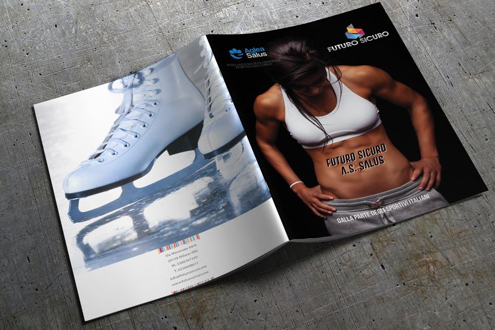 Brochure-Design-mock-up-Futuro-Sicuro-per-lo-Sportivo-04