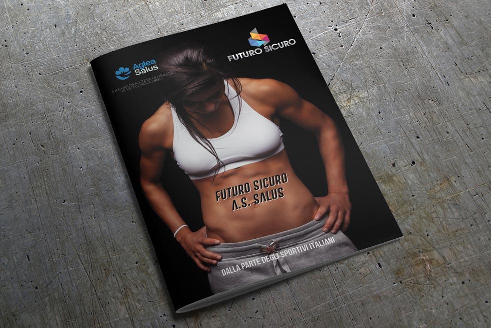Brochure-Design-mock-up-Futuro-Sicuro-per-lo-Sportivo-05