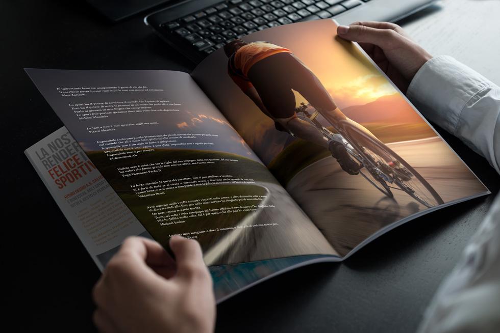 Brochure-Design-mock-up-Futuro-Sicuro-per-lo-Sportivo-06