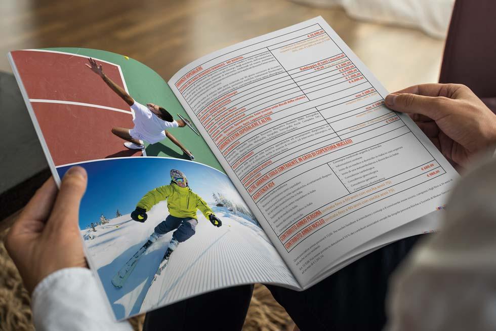 Brochure-Design-mock-up-Futuro-Sicuro-per-lo-Sportivo-08
