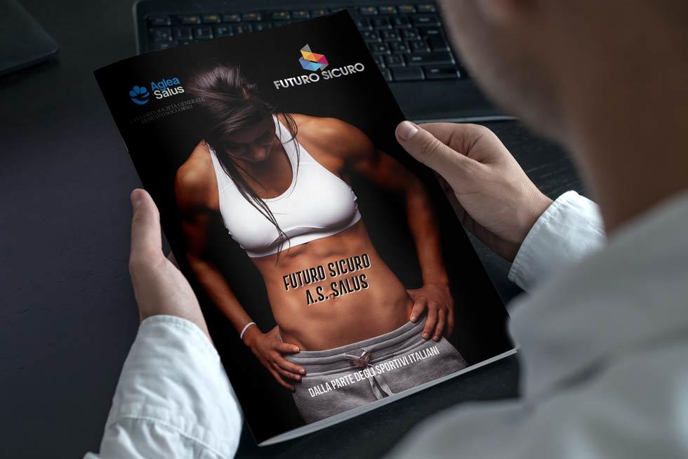 Brochure-Design-mock-up-Futuro-Sicuro-per-lo-Sportivo-09