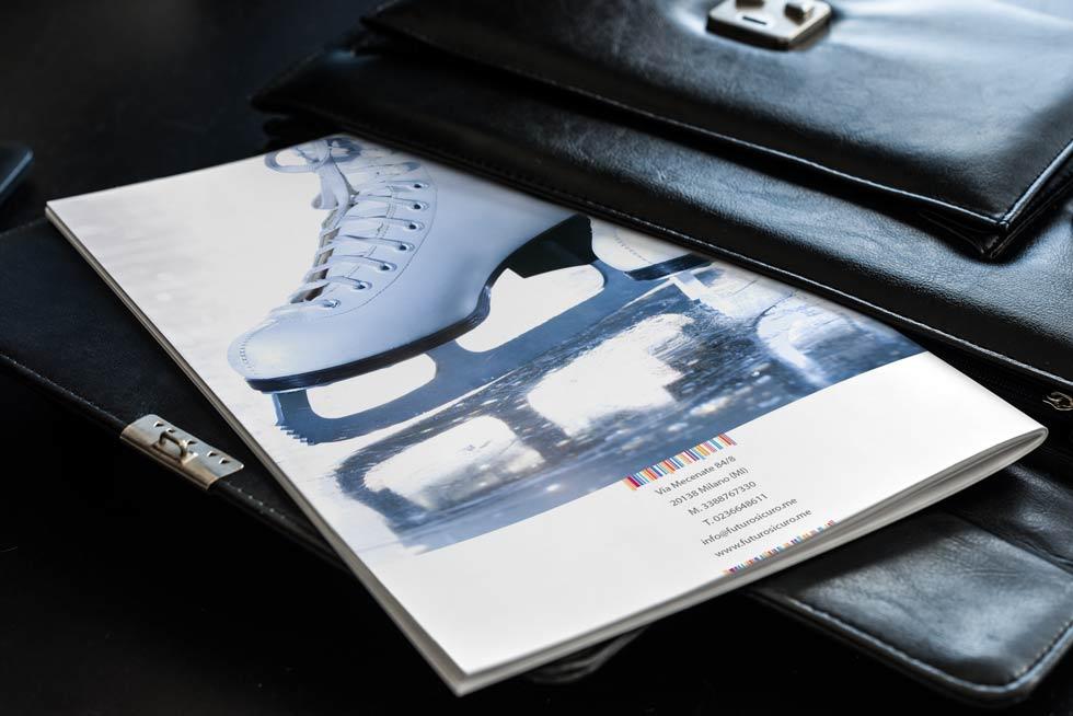 Brochure-Design-mock-up-Futuro-Sicuro-per-lo-Sportivo-10