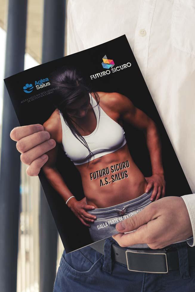 Brochure-Design-mock-up-Futuro-Sicuro-per-lo-Sportivo-11