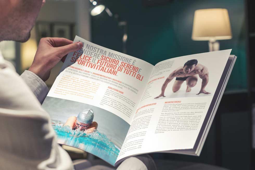 Brochure-Design-mock-up-Futuro-Sicuro-per-lo-Sportivo-12