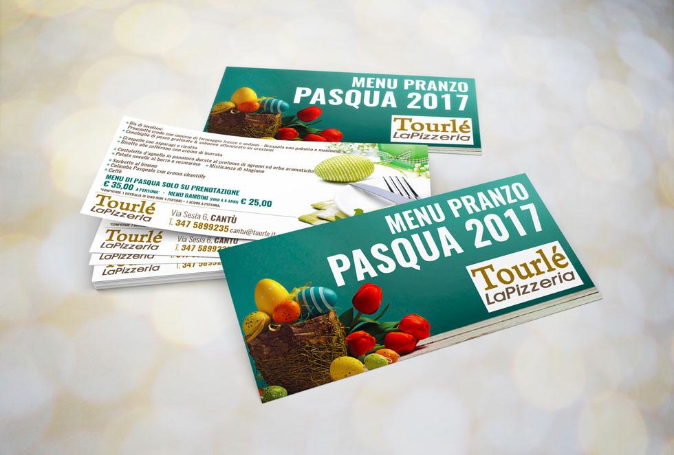 BROCHURE-DESIGN-Tourle-Flyer-Menu-Pranzo-Pasqua-2017_mock-up-03