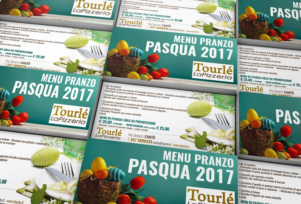 BROCHURE-DESIGN-Tourle-Flyer-Menu-Pranzo-Pasqua-2017_mock-up-04