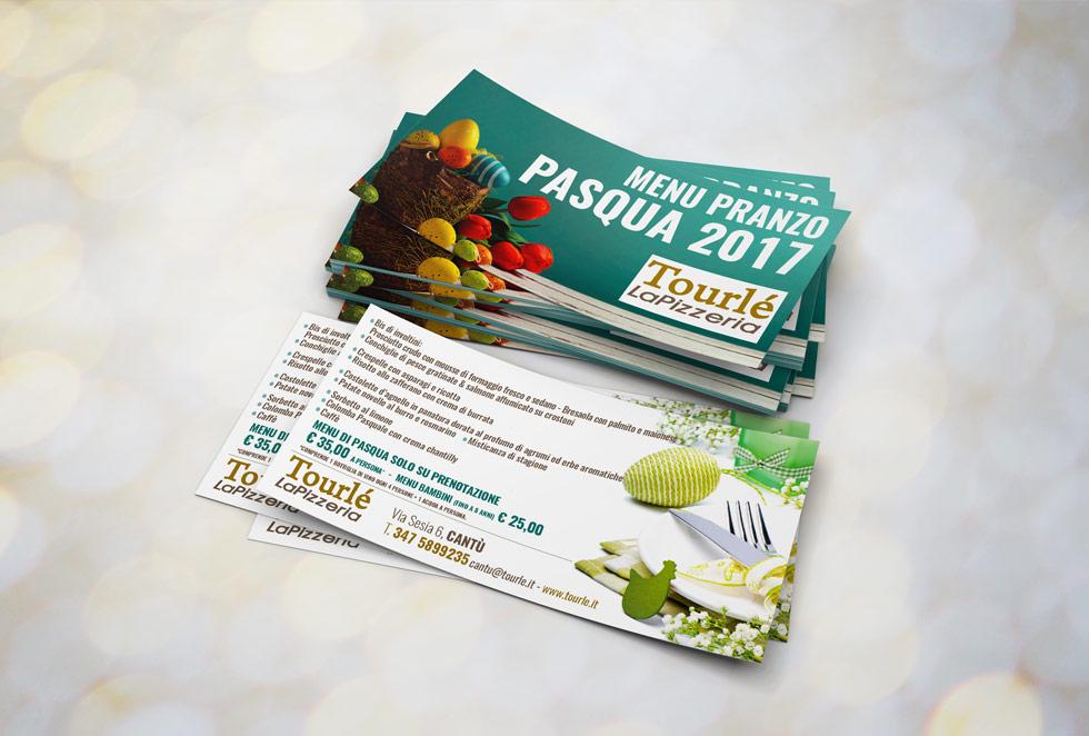 BROCHURE-DESIGN-Tourle-Flyer-Menu-Pranzo-Pasqua-2017_mock-up-06