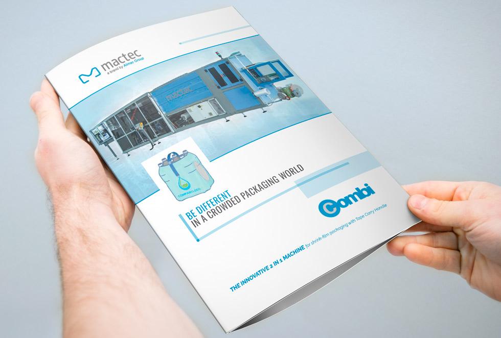 Brochure-Design-Mactec-Brochure-Combi-2017-Mockup1