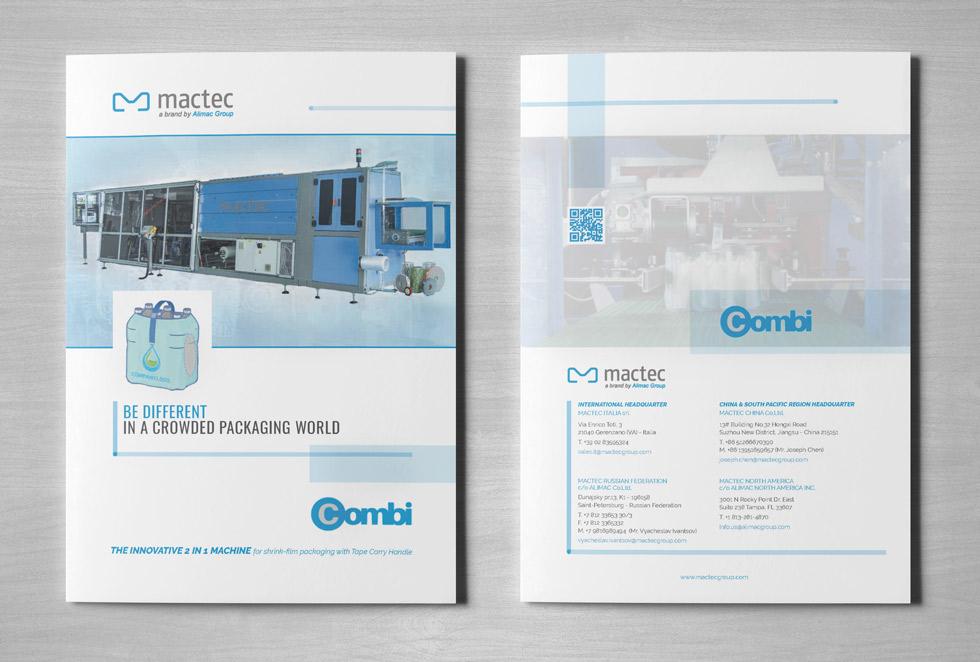 Brochure-Design-Mactec-Brochure-Combi-2017-Mockup10