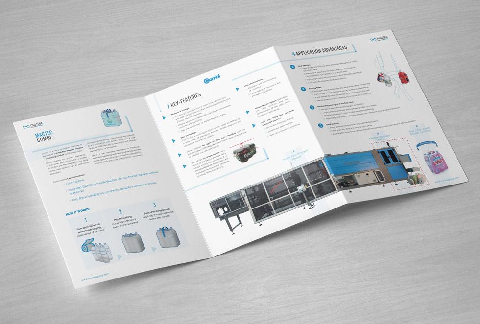 Brochure-Design-Mactec-Brochure-Combi-2017-Mockup11