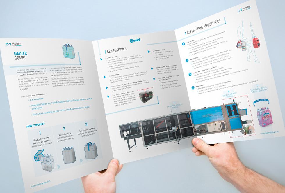 Brochure-Design-Mactec-Brochure-Combi-2017-Mockup2