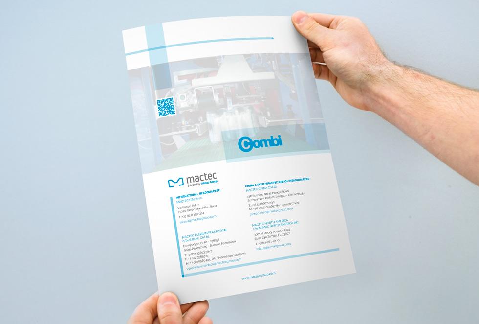 Brochure-Design-Mactec-Brochure-Combi-2017-Mockup3