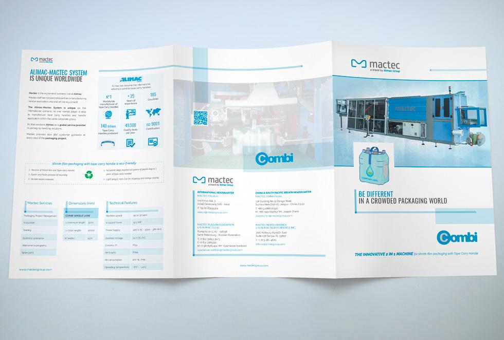 Brochure-Design-Mactec-Brochure-Combi-2017-Mockup4
