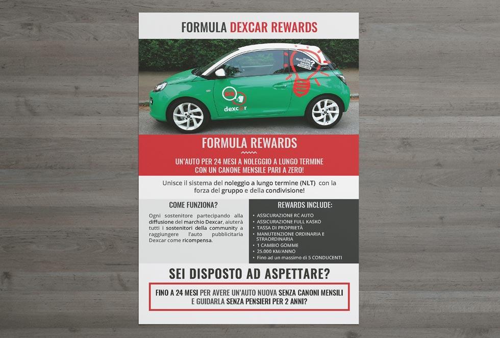 Brochure-Design-Noleggio-Auto-Privati-2017-mock-up01