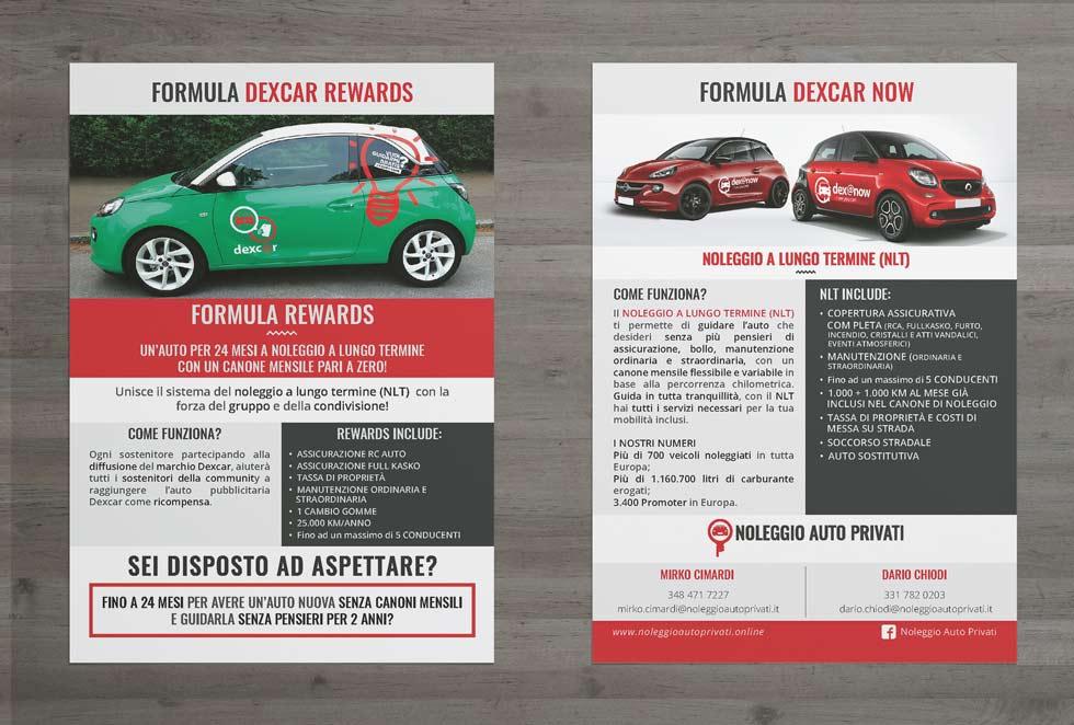 Brochure-Design-Noleggio-Auto-Privati-2017-mock-up02