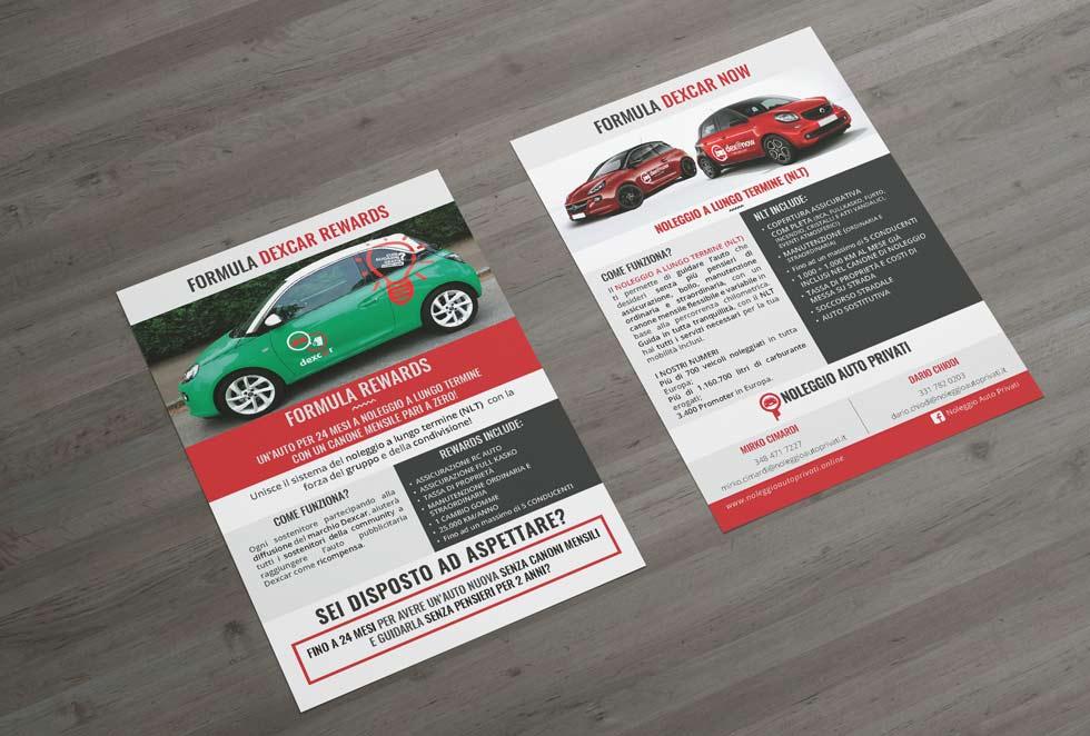 Brochure-Design-Noleggio-Auto-Privati-2017-mock-up03