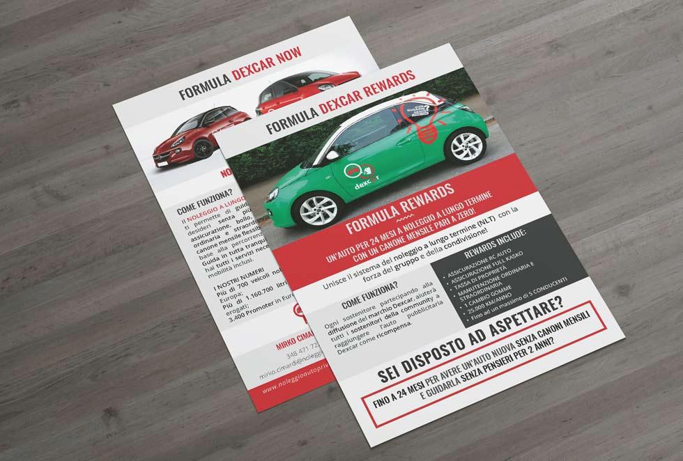 Brochure-Design-Noleggio-Auto-Privati-2017-mock-up04