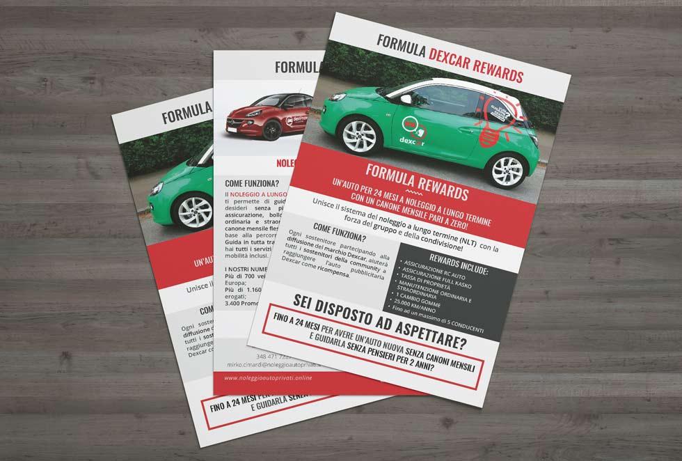 Brochure-Design-Noleggio-Auto-Privati-2017-mock-up05