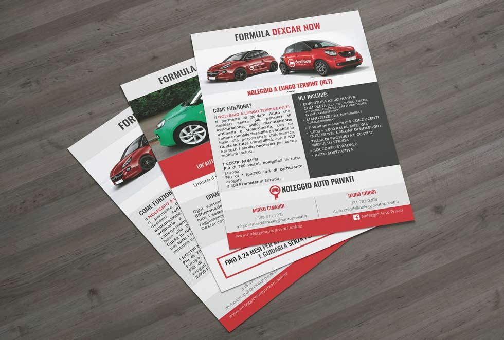 Brochure-Design-Noleggio-Auto-Privati-2017-mock-up06