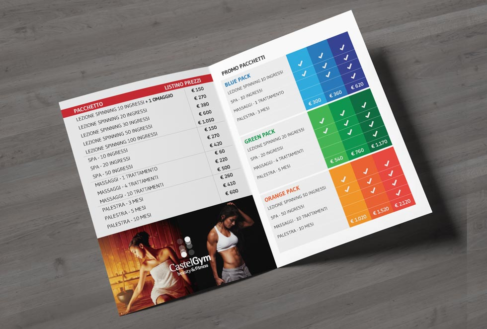 Brochure-Design-Venus-Academy-2017-mock-up02