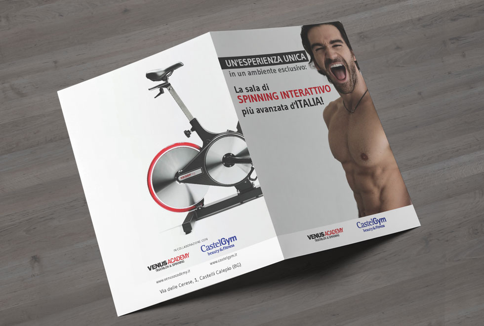Brochure-Design-Venus-Academy-2017-mock-up03