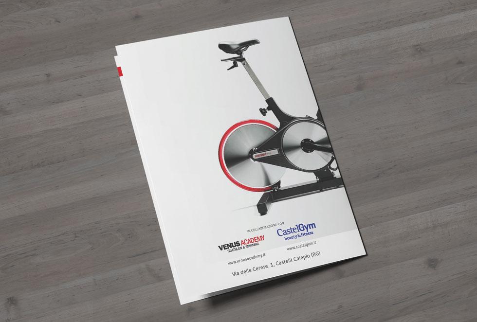 Brochure-Design-Venus-Academy-2017-mock-up05
