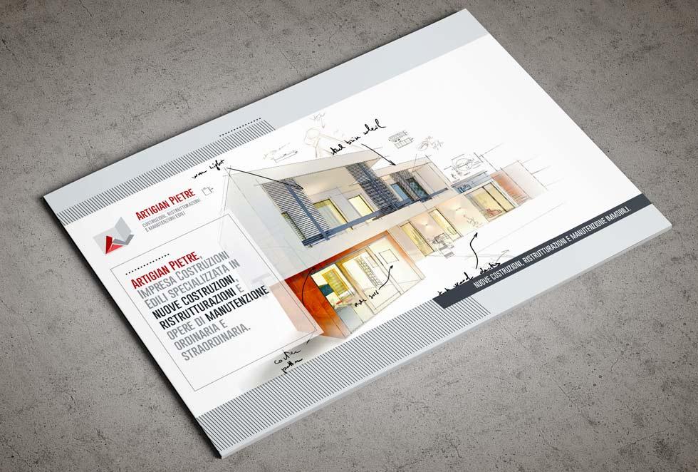 Artigian-Pietre-Brochure-Privati-definitivo-FRONTE