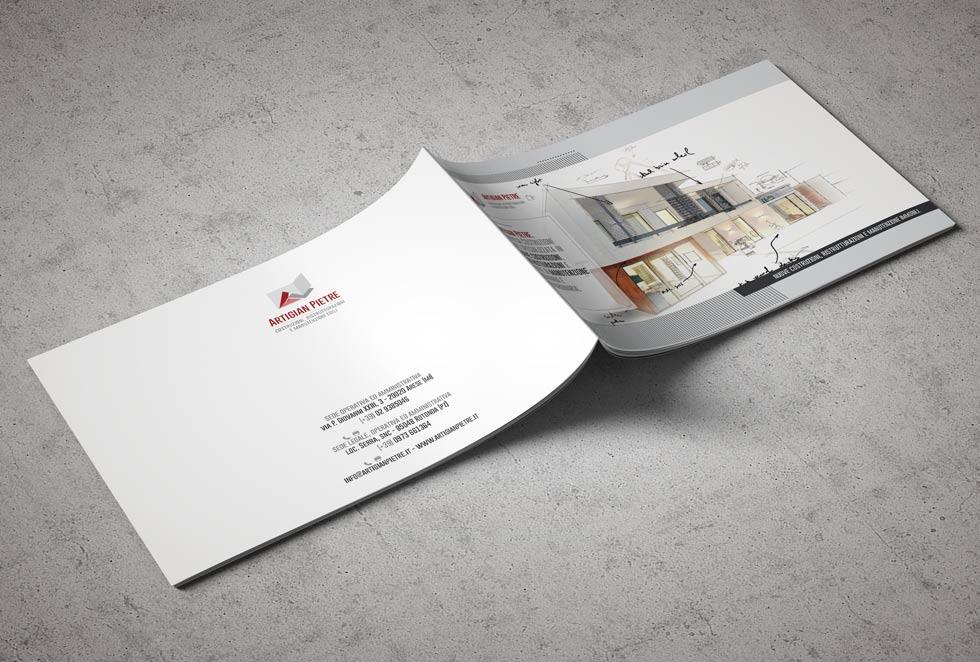 Artigian-Pietre-Brochure-Privati-definitivo-RETRO