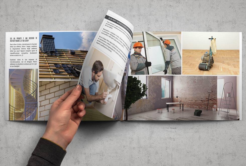 Artigian-Pietre-Brochure-Privati-definitivo-pagina-10-11