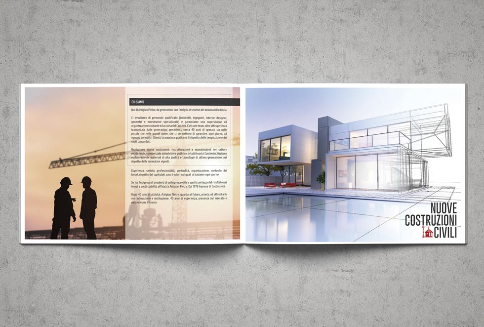 Artigian-Pietre-Brochure-Privati-definitivo-pagina-2-3