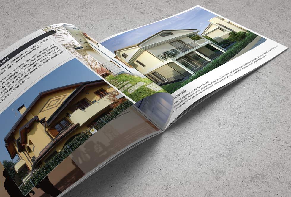 Artigian-Pietre-Brochure-Privati-definitivo-pagina-4-5