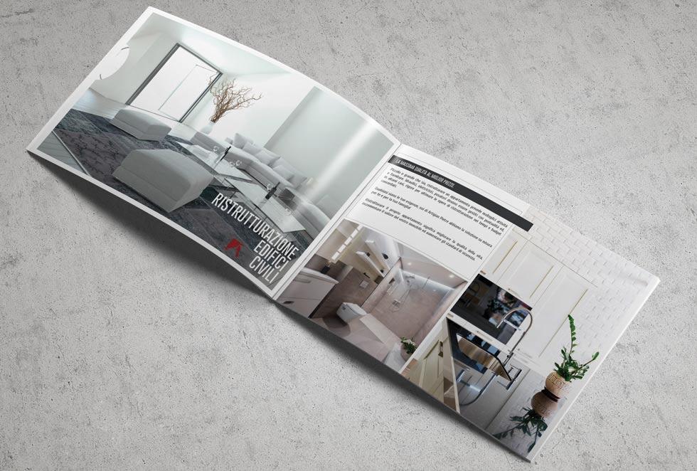 Artigian-Pietre-Brochure-Privati-definitivo-pagina-6-7