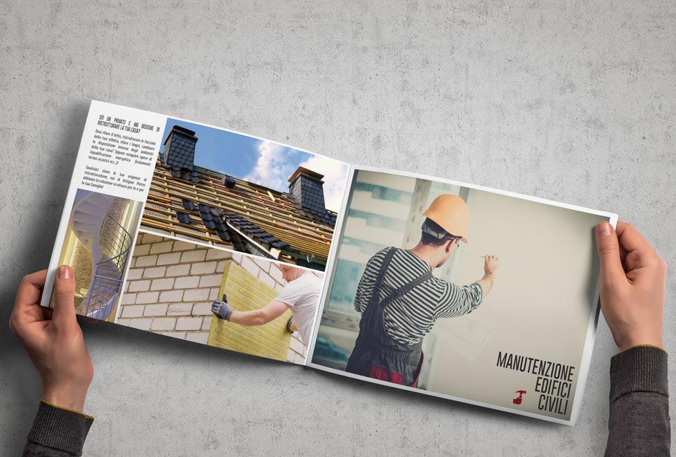 Artigian-Pietre-Brochure-Privati-definitivo-pagina-8-9