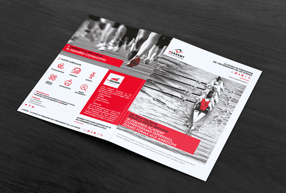 Brochure-Design-Academy-m-Squared-Consulting-2017-Mockup10