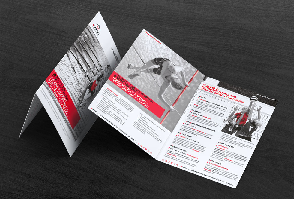 Brochure-Design-Academy-m-Squared-Consulting-2017-Mockup12