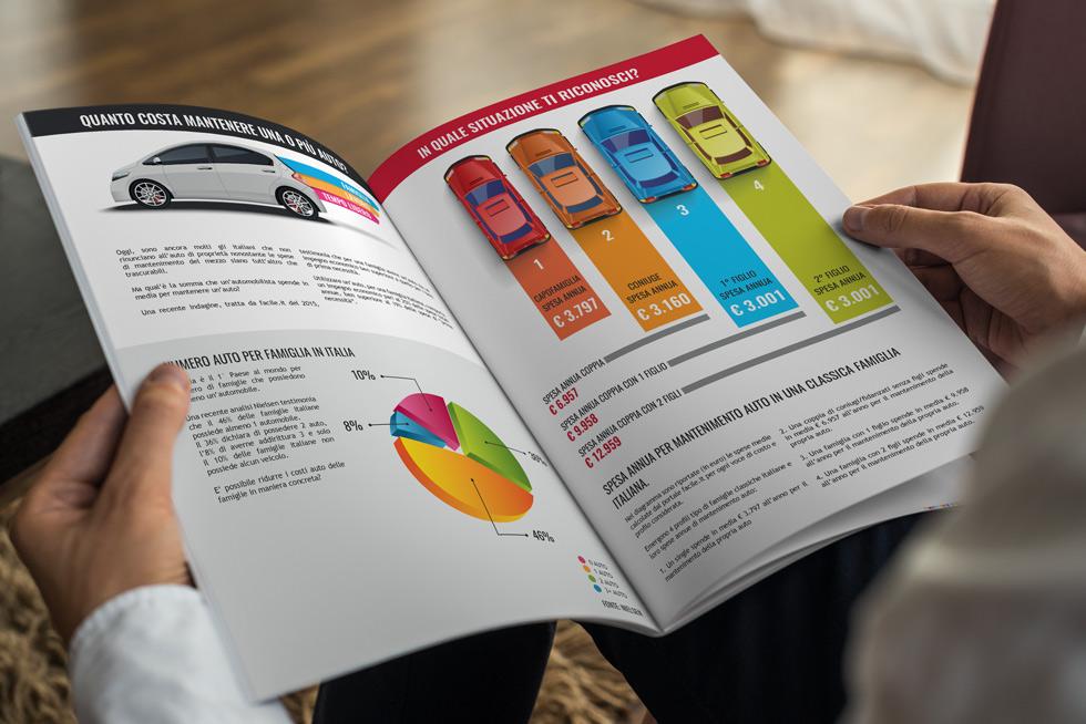Brochure-Design-Noleggio-Auto-Privati-2017-mock-up-brochure2
