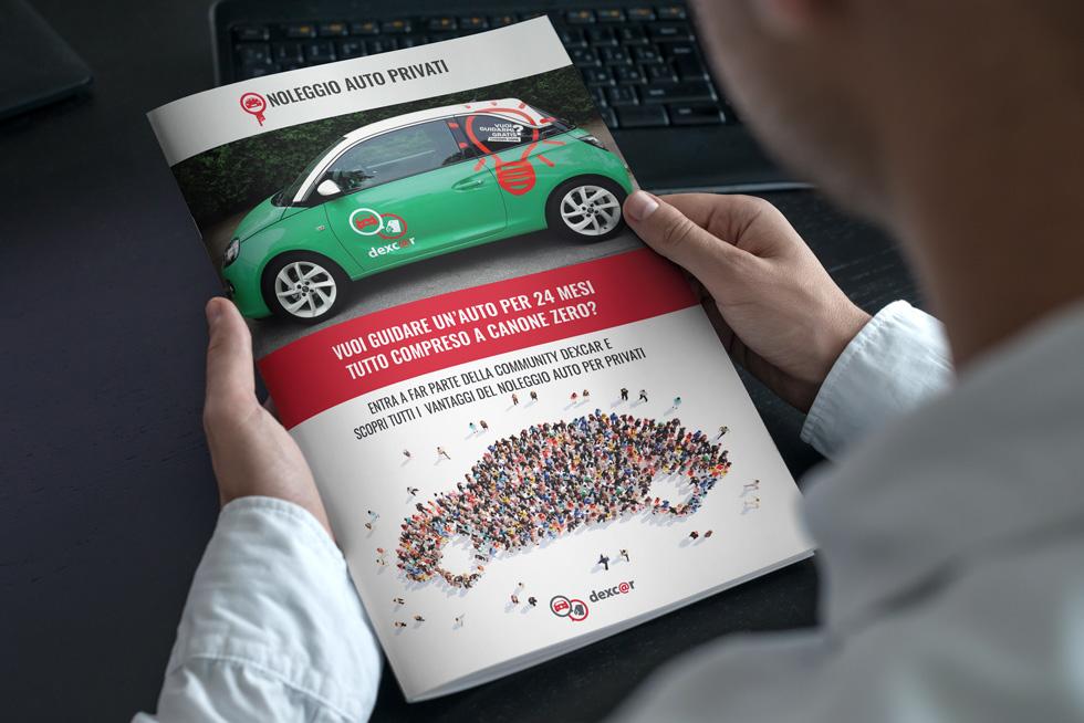 Brochure-Design-Noleggio-Auto-Privati-2017-mock-up-brochure3