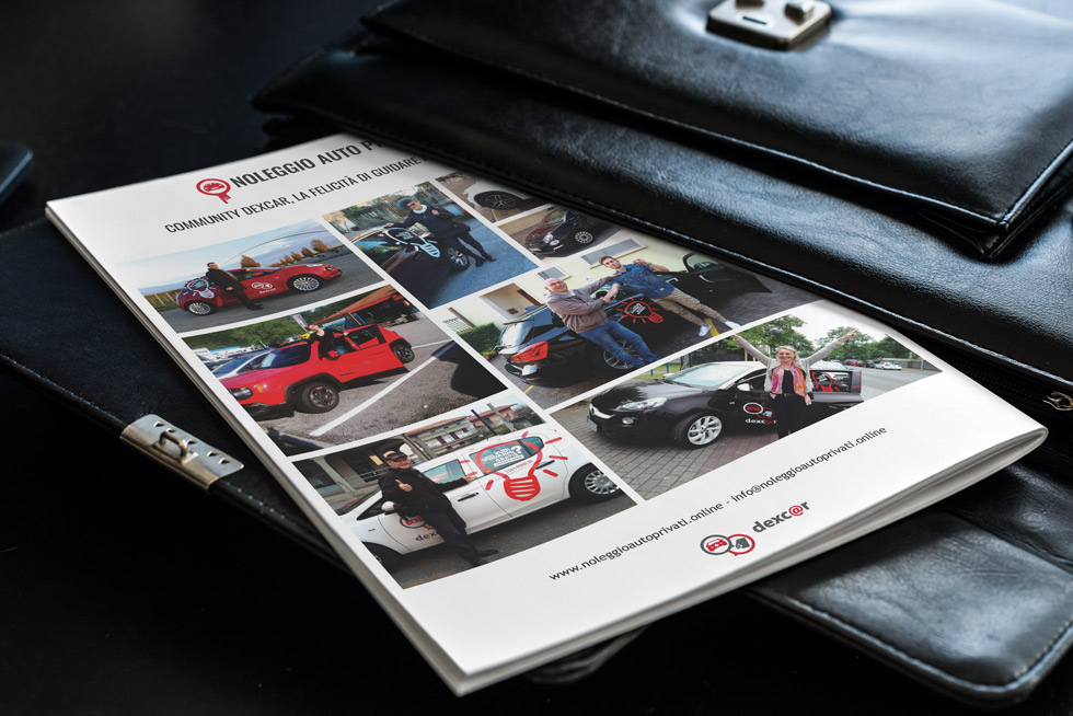 Brochure-Design-Noleggio-Auto-Privati-2017-mock-up-brochure4