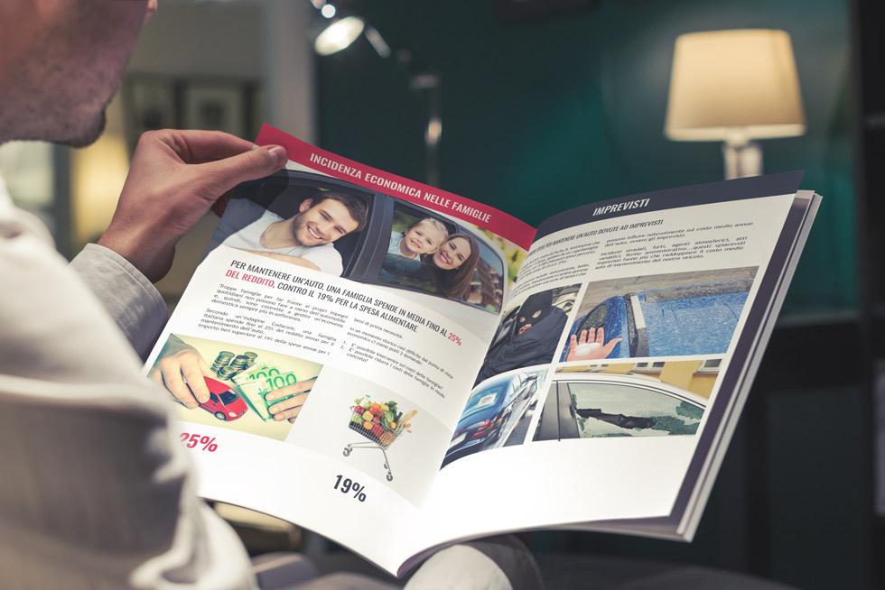 Brochure-Design-Noleggio-Auto-Privati-2017-mock-up-brochure7