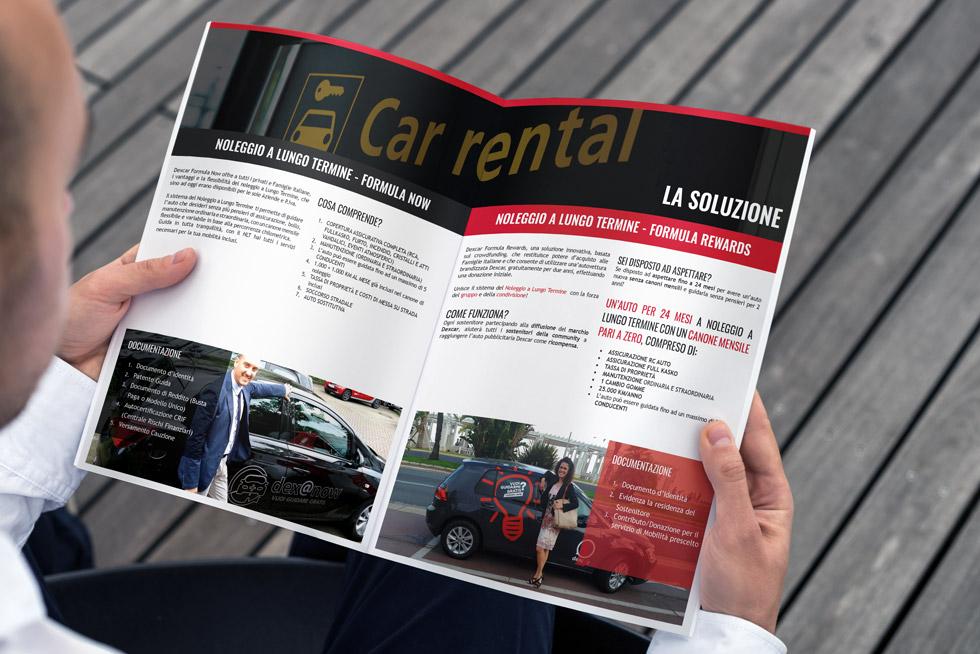 Brochure-Design-Noleggio-Auto-Privati-2017-mock-up-brochure8