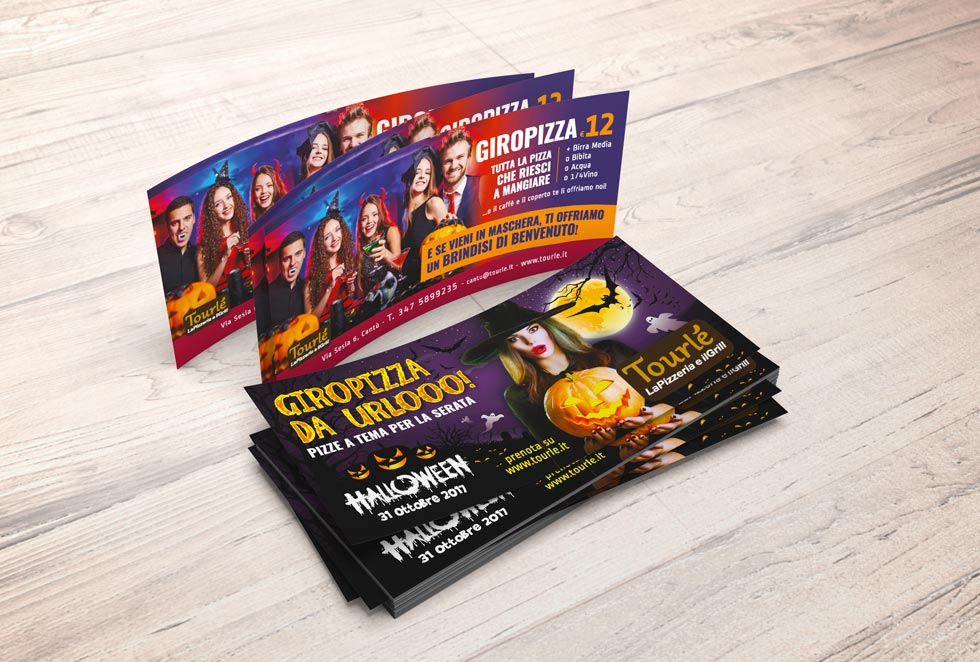 BROCHURE-DESIGN-Tourle-Flyer-Halloween-2017_Mock-up-1