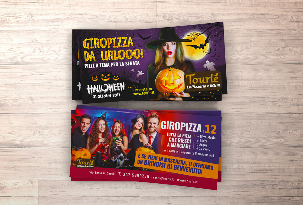 BROCHURE-DESIGN-Tourle-Flyer-Halloween-2017_Mock-up-2
