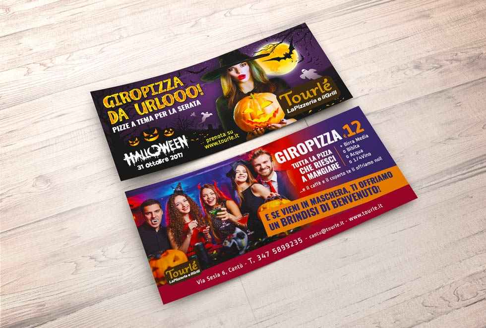 BROCHURE-DESIGN-Tourle-Flyer-Halloween-2017_Mock-up-5